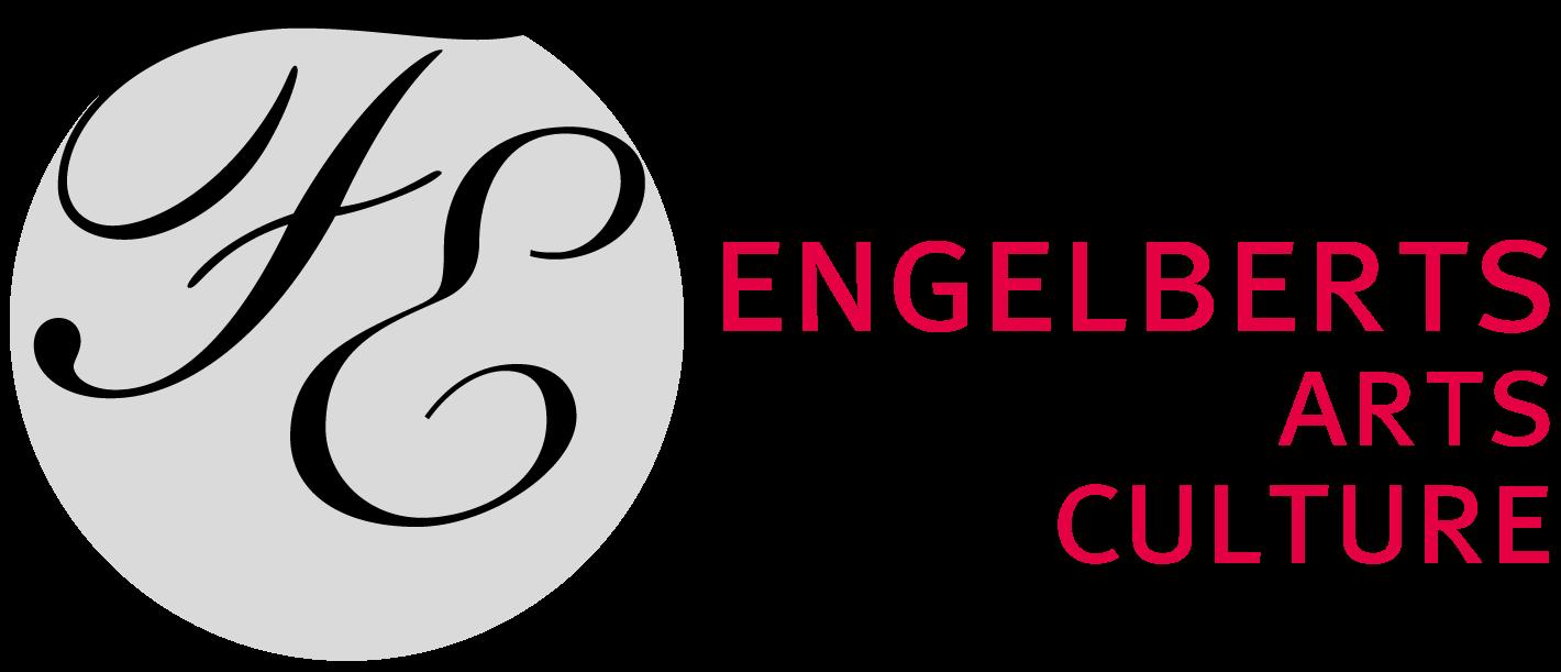 Fondation Engelberts pour les arts et la culture