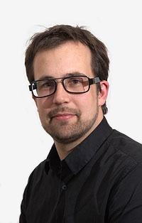 Grégoire Engelberts