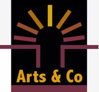 Art & Co - Association
