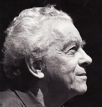 Edwin Engelberts