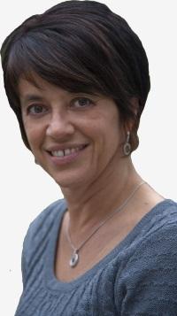 Valérie Richter