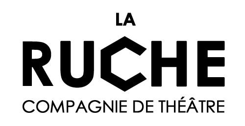 LA RUCHE - logo