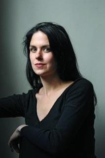 Olivia Seigne