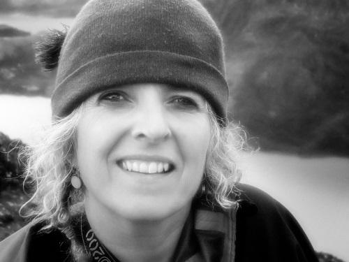 Christine Lavanchy