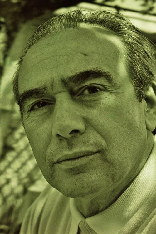 Turgay Atamer
