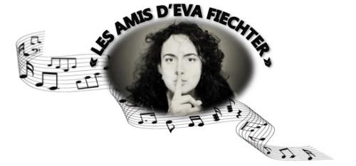 Les Amis d'Eva Fiechter