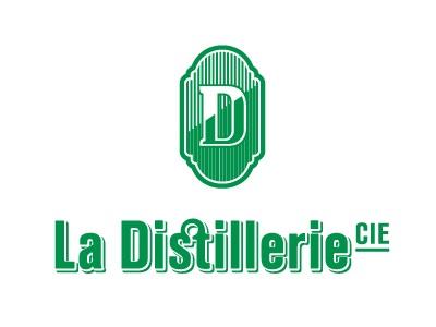 La Distillerie Cie