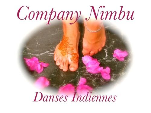 Company Nimbu