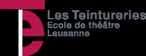 Ecole de Théâtre Les Teintureries, Lausanne