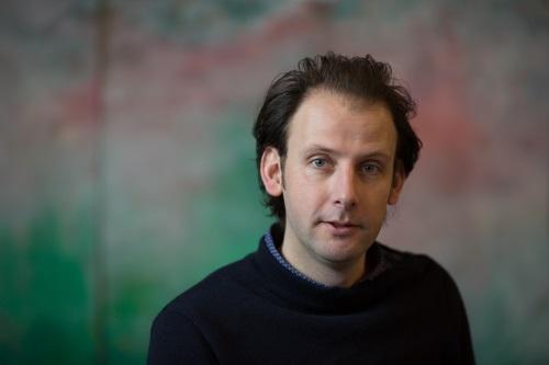 Adrien Jutard