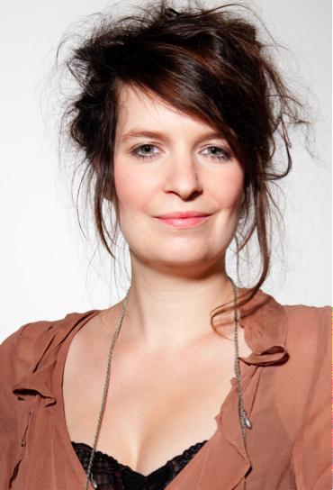 Julie Cavalli