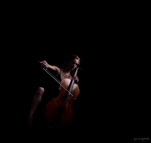 Fanny Balestro-ITIN-ER(R)ANCE