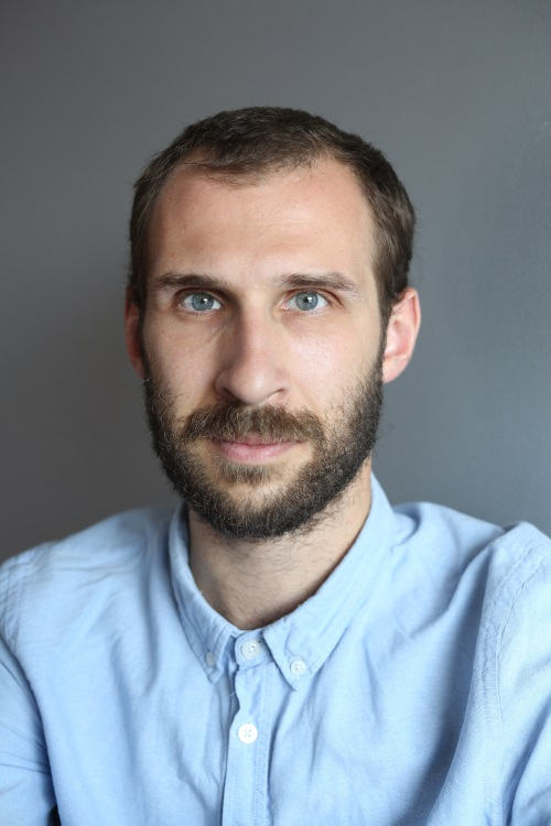 Julien Jacquérioz