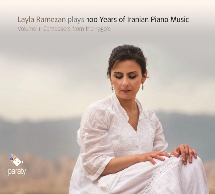 ramezan-layla-couverture-cd