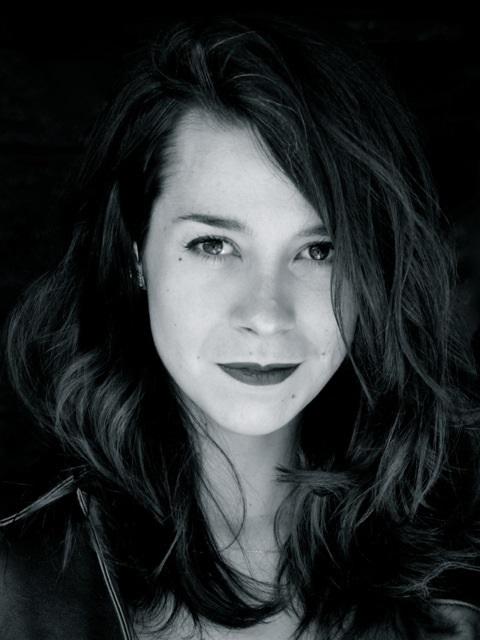 Lisa Tatin