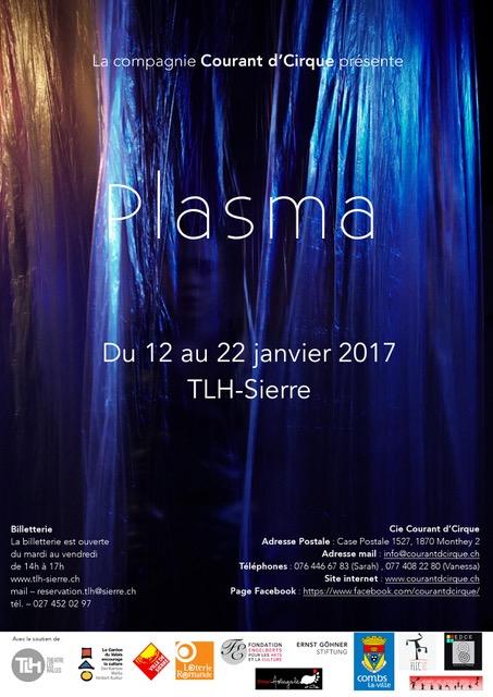 courant-dcirque-plasma1