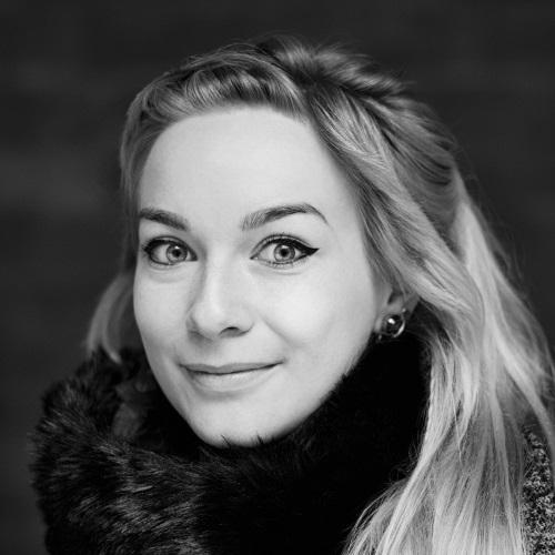 Amélie Strobino