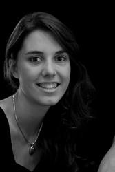 Noémie Brun