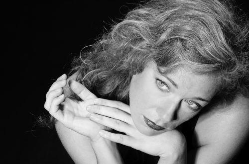 Audrey Cavelius